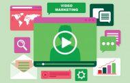 لزوم مورد توجه واقع شدن بازاریابی ویدئویی