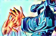 ۷ نکته برای اعتمادبهنفس مقابل دوربین وخجالت نکشیدن