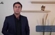 استراتژی بازاریابی ویدیویی، مدرن و قدرتمند