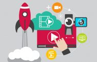 بازاریابی ویدیویی چیست؟