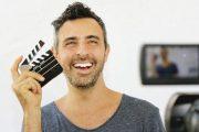 ۶ گام تا ساخت ویدیویی موفق