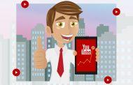 ۵ گام بازاریابی ویدیویی در یوتیوب