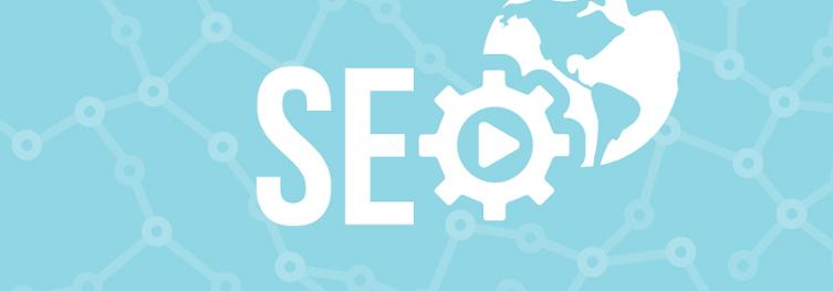 بهینه سازی ویدیویی یا Video SEO با همکاری مشاوران تیک زوم