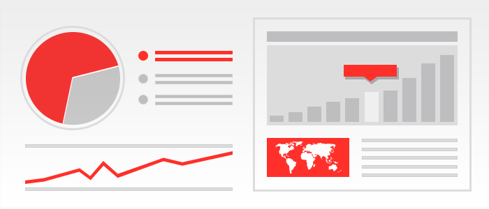 قدرتمندترین ابزار آماری بازاریابی ویدیویی در یوتیوب