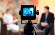 ساخت ویدئو در پنج قدم مهم