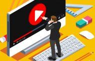 چرا ویدئوها در بازاریابی محتوایی مؤثرتر هستند؟