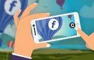 ۸ ایده ناب بازاریابی ویدیویی فیس بوک