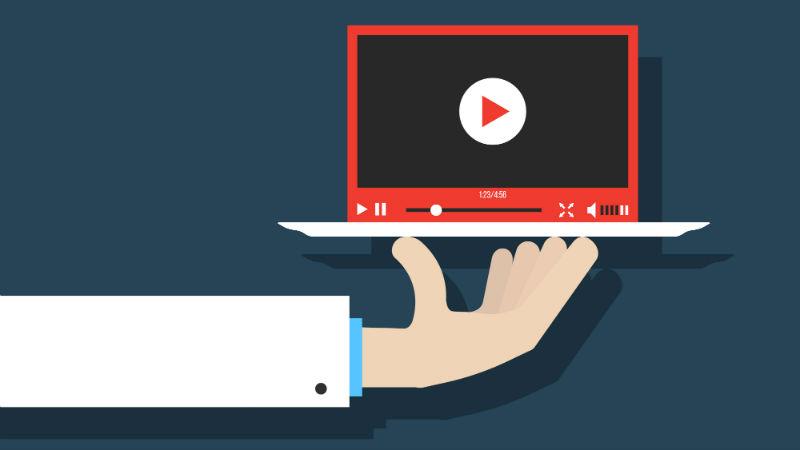با خدمات بی نظیر تیک زوم کمپین ویدیویی خود را شروع کنید.