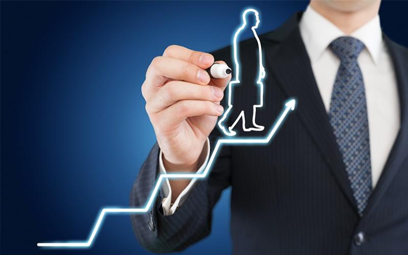 ویدیو مارکتینگ و پلههای افزایش فروش