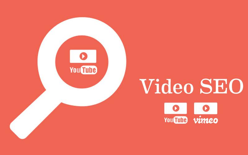 نکات حیاتی سئو ویدیو برای حرفهایها