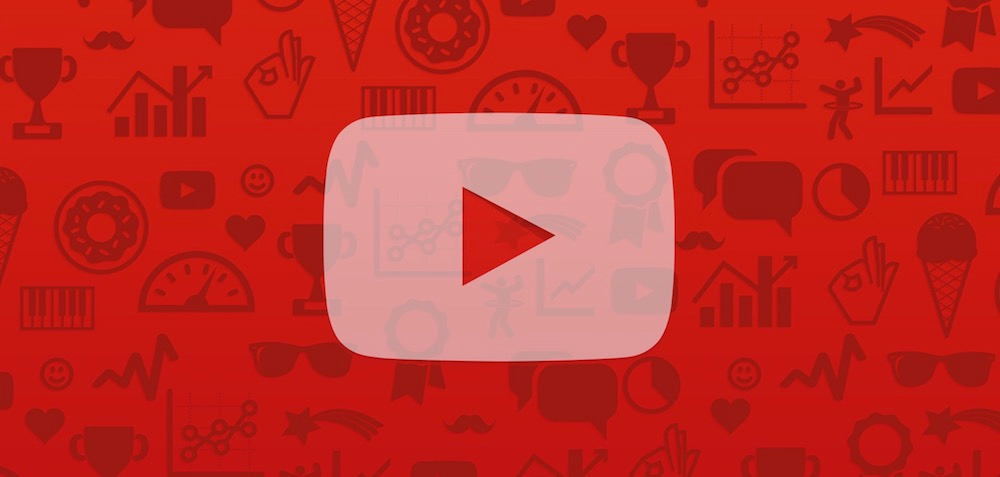 ابزارها و شبکه های ویدیویی بروز را برای بازاریابی ویدیویی خود انتخاب کنید.