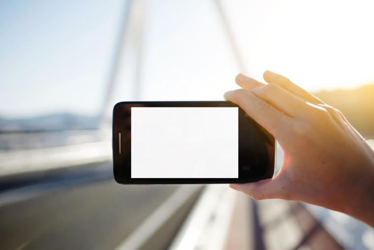 به هر سمت و سویی که میروید برای ایجاد محتوای ویدیویی مناسب باید مخاطبان خود را در نظر داشته باشید.