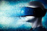 واقعیت مجازی در بازاریابی ویدیویی
