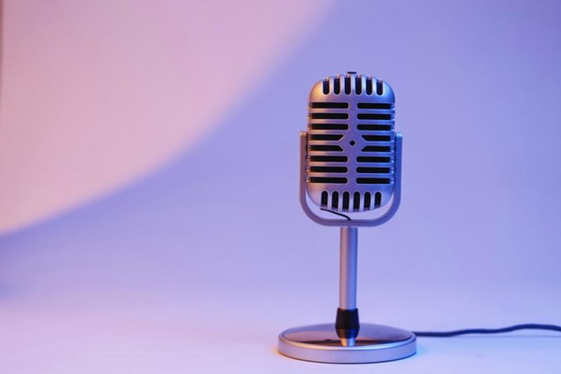 آیا بازار هدف خود را میشناسید؟ در کمپین ویدیویی خود روی سخن شما کیست؟
