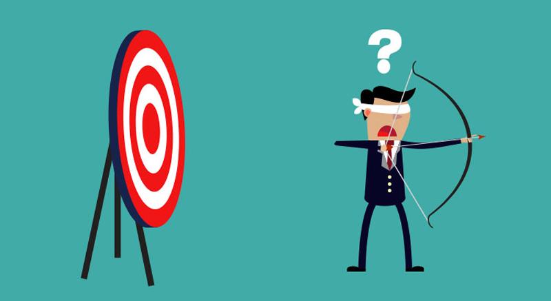 آیا میدانید مکان درست و مناسب معرفی یک محصول یا سرویس در ویدیو شما کجاست؟