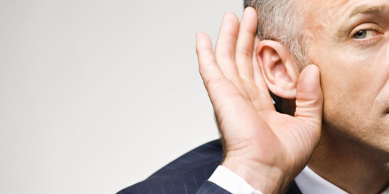 کیفیت صدای ویدیوی شما ممکن است آزار دهنده باشد یا در خاطره ها ثبت شود.