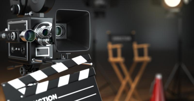 قبل از شروع به ضبط یا انتشار ویدیو حتما برنامه ریزی کنید.