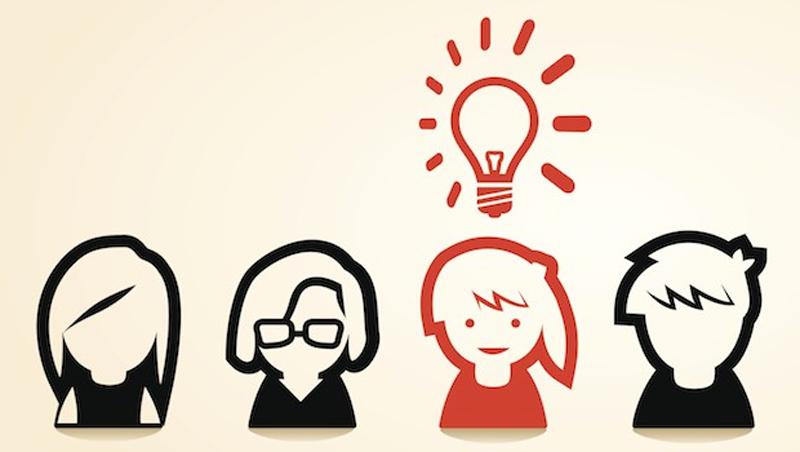 تفکر خلاقانه در حوزه برندسازی ویدیویی با تیم متخصص و مجرب تیک زوم امکان پذیر است