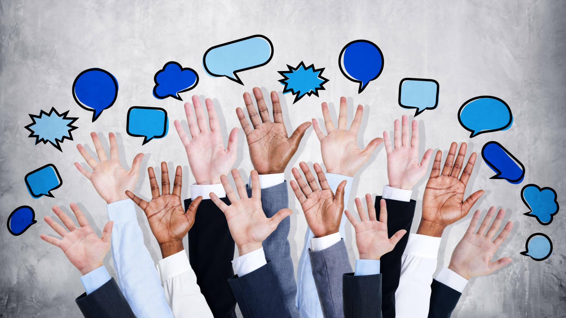 پرسشهای متداول نوشتن طرح و سناریو ویدیوهای بازاریابی