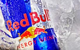 تغییر در استراتژی بازاریابی ویدیویی Red Bull