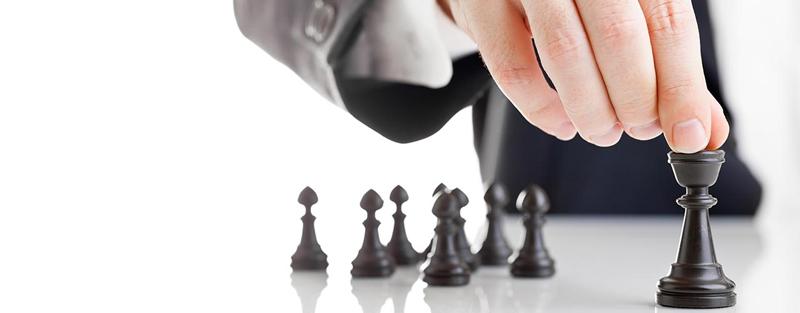 بهترین استراتژی بازاریابی چیست؟