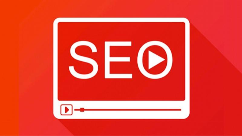 ویدیو مارکتینگ - نکات حیاتی سئو ویدیو برای حرفهایها