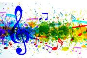 موسیقی متن و اثرگذاری بیشتر ویدیو