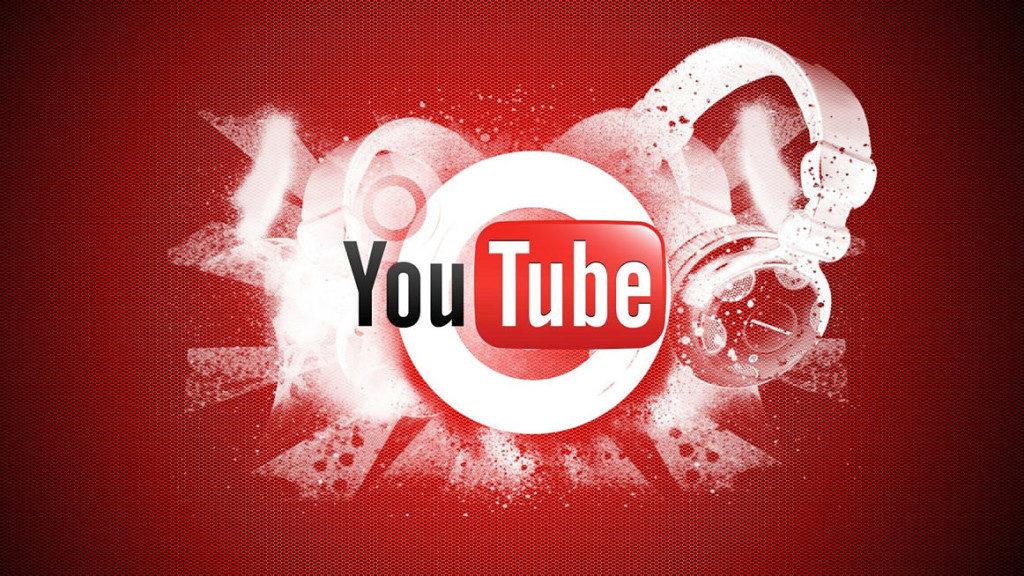 بازاریابی ویدیویی - کتابخانه صوتی Youtube Audio Library