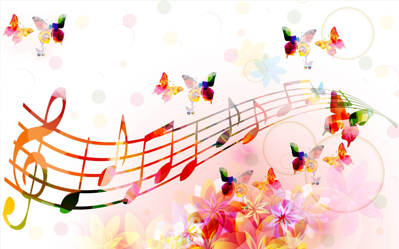 موسیقی متن و کتابخانه های صوتی برتر