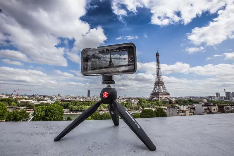 تراول ویدیو یا ویدیوی مسافرتی چیست؟
