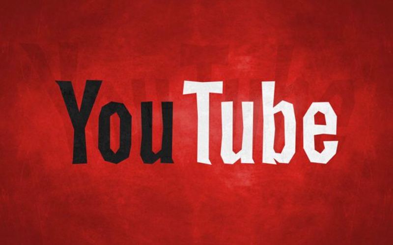 ساخت کانال ویدیویی یوتیوب