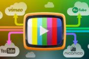 راز بزرگ ویدیوهای آنلاین