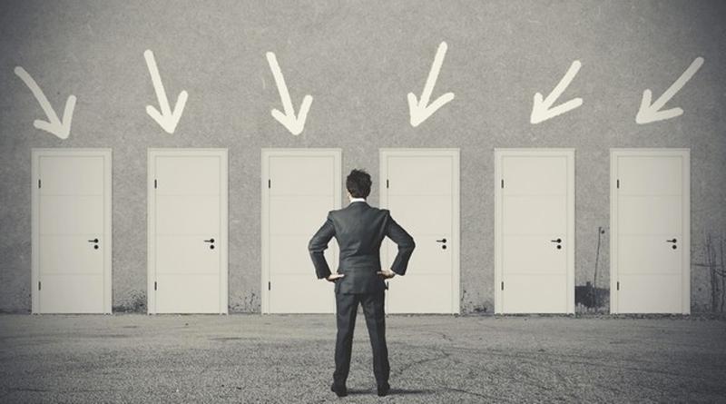 مدیران کسب و کارها باید تصمیم خود را برای بهرهمندی از بازاریابی ویدیویی بگیرند.