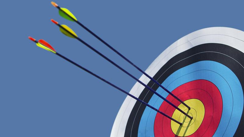 با استفاده از یک مشاور خوب در حوزه بازاریابی ویدیویی فروش اجتماعی خود را بالا برده و به هدف بزنید.