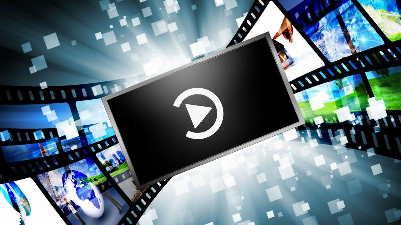 تاثیرگذاری ویدیو به گونهای است که مخاطب شما آن را به سادگی هضم کرده و در کمترین زمان بیشترین اطلاعات را دریافت میکند