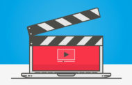 مدل فروش آیدا و داستانگویی ویدیویی