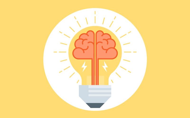 توسعه کسب و کار با محتوای ویدیویی خلاق